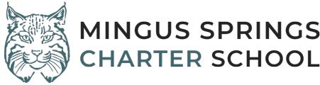 Mingus Springs Charter School